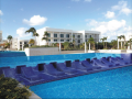 05 Pool_View_Hote_Chaisel